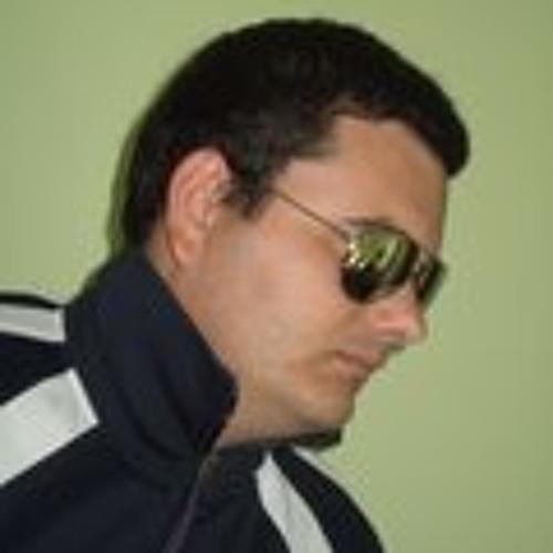 dj bruno nunes's avatar