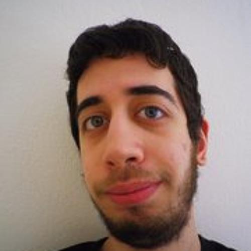 fotis-kyriazidis's avatar