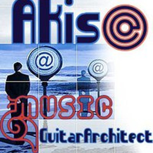 akis-triandafillou's avatar