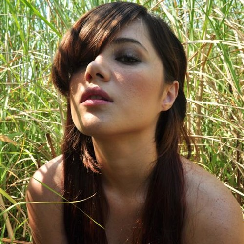 MariahBrookes's avatar