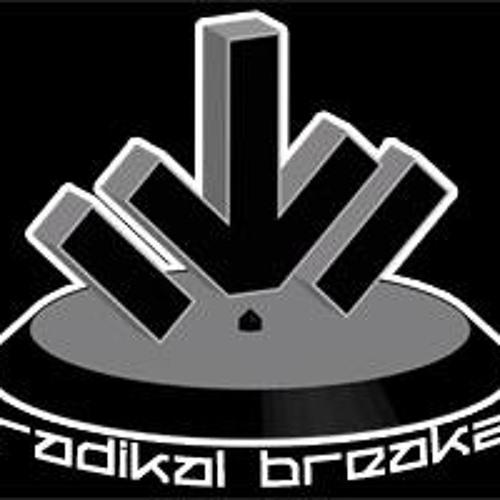AdiKt's avatar