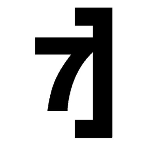 Editora 7Letras's avatar