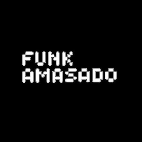 Funk Amasado's avatar