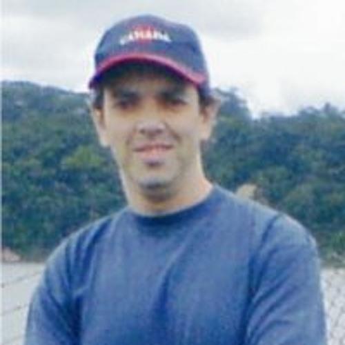 marcelo-kbral's avatar