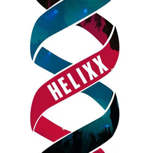 HelixxOfficial's avatar