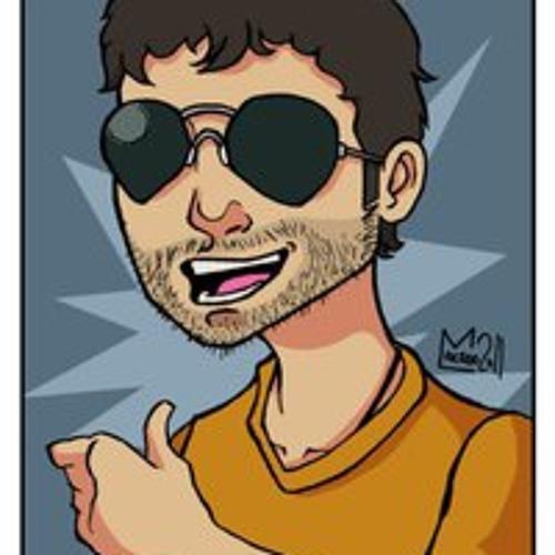 matt-wilkinson's avatar