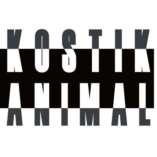 Kostik Animal's avatar