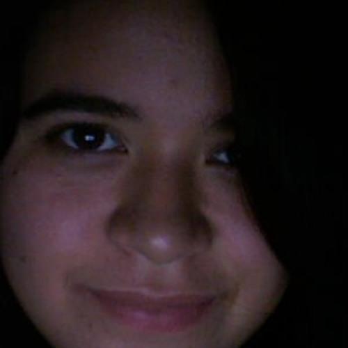 alezzaloz's avatar