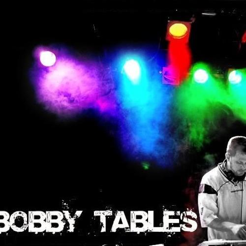 Bobby Tables's avatar