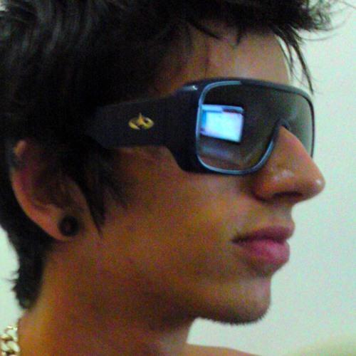 DenisBizarria's avatar