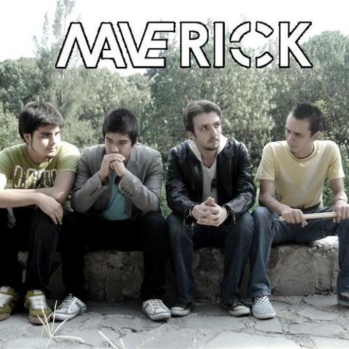 maverickband's avatar