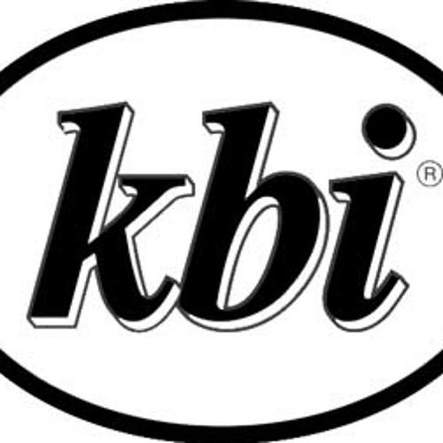 KBI's avatar