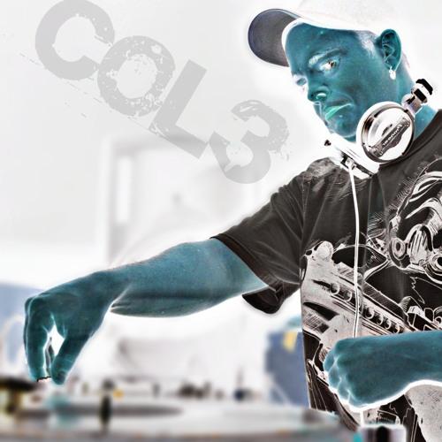 COL3's avatar
