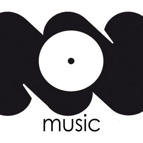 N.o.N MUSIC's avatar