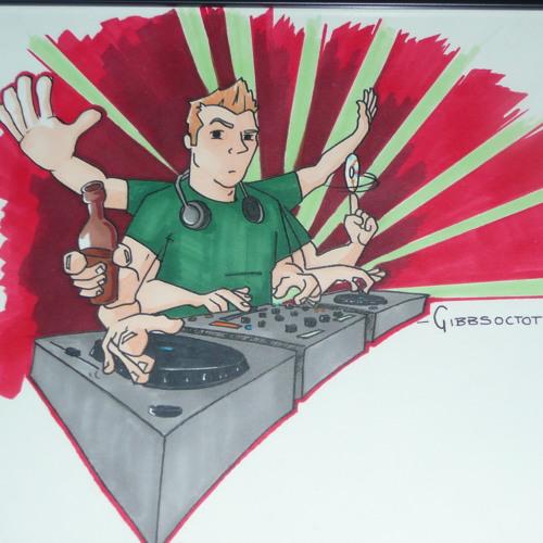 GIBBSATRONIC's avatar
