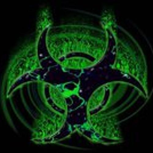 CJMo0re's avatar