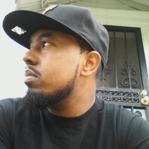 DJFITTED216's avatar