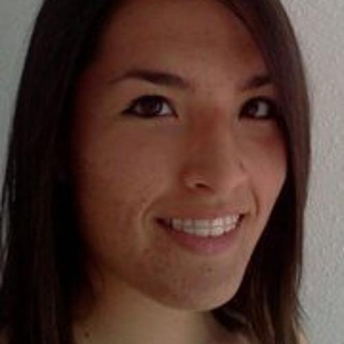 debs-hinojosa's avatar