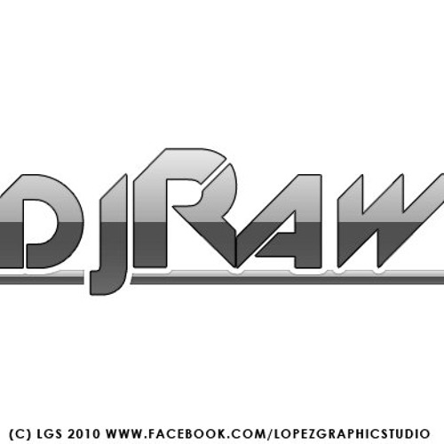 DJRAW's avatar