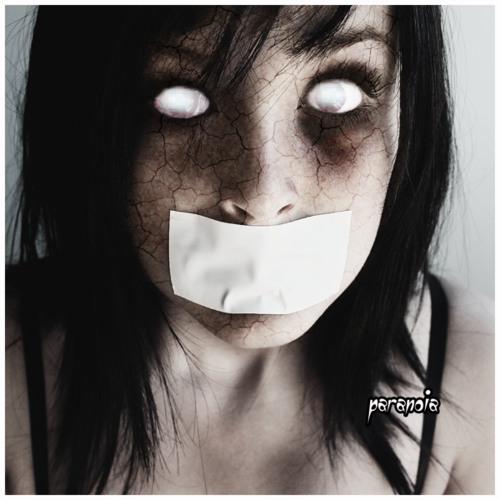 Satan@souL's avatar