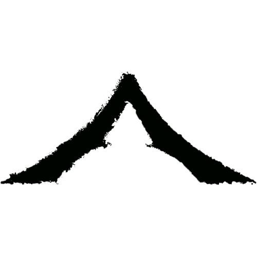 aldaraia's avatar