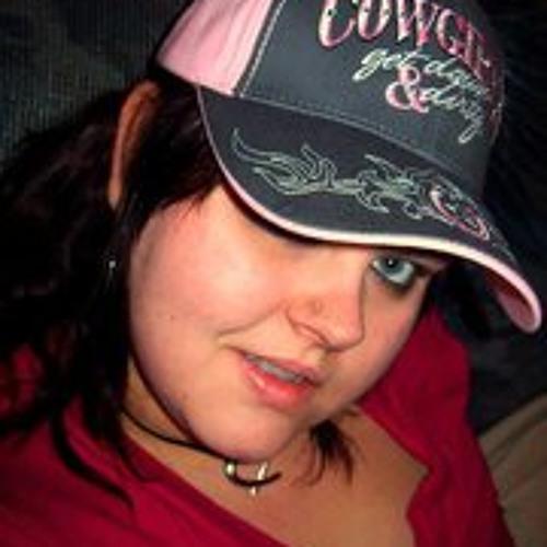 rosalie-smith's avatar