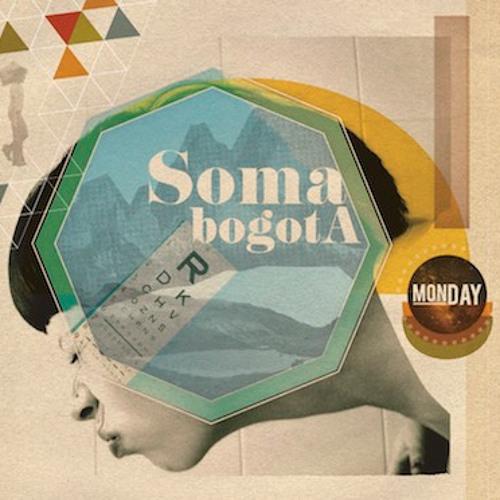 Somabogota's avatar