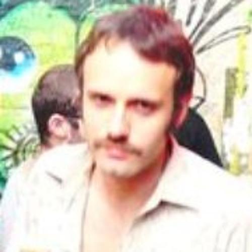 mantiman's avatar