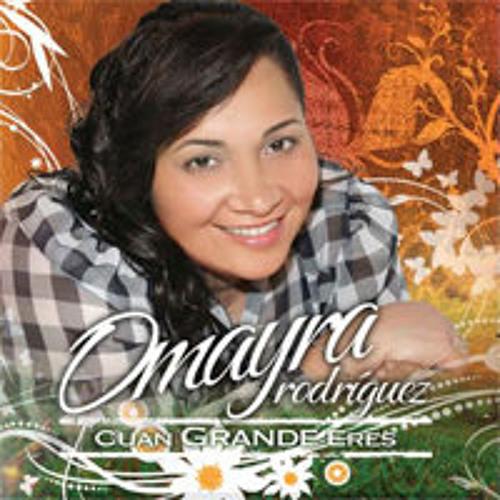 omayramusic's avatar