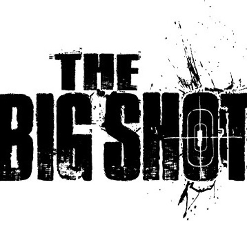 theBIGshots's avatar