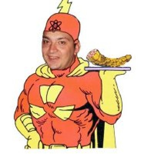 kristian-tonno's avatar