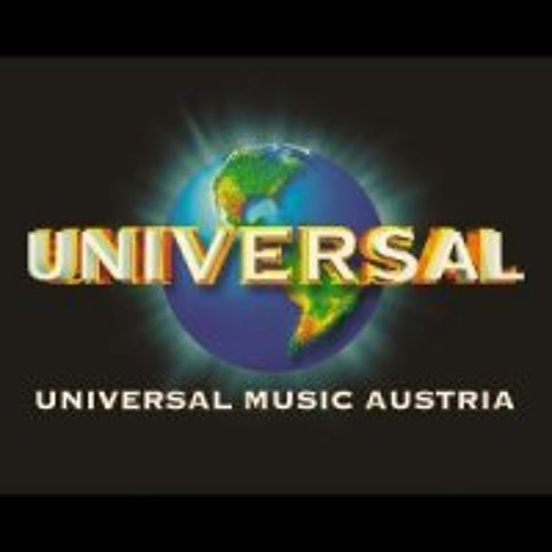 universalmusic-austria's avatar