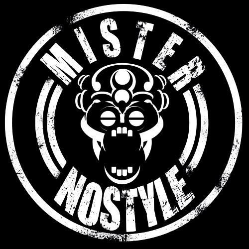 MISTERNOSTYLE's avatar