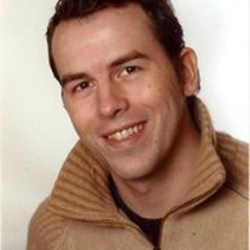 dominik-ehlers's avatar