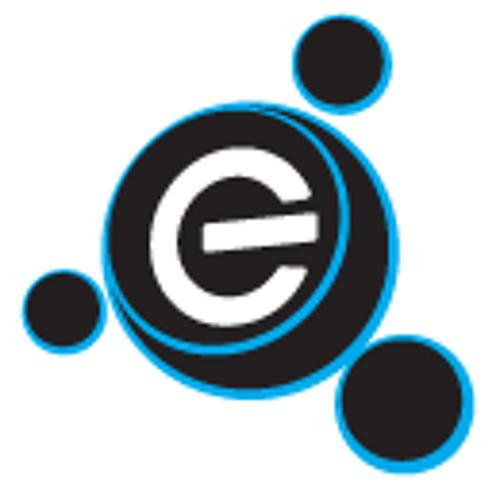 Electrobel's avatar
