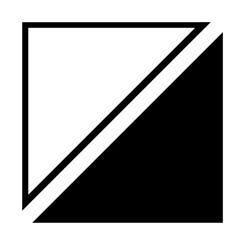 Artmagic's avatar