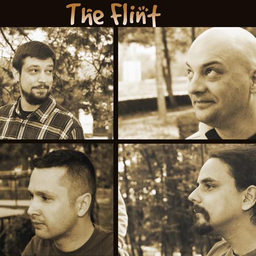 The Flint's avatar