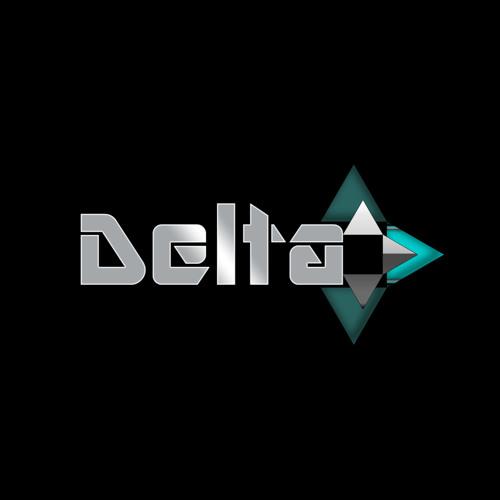 Dj Delta Pt.'s avatar