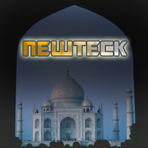 Newteck's avatar