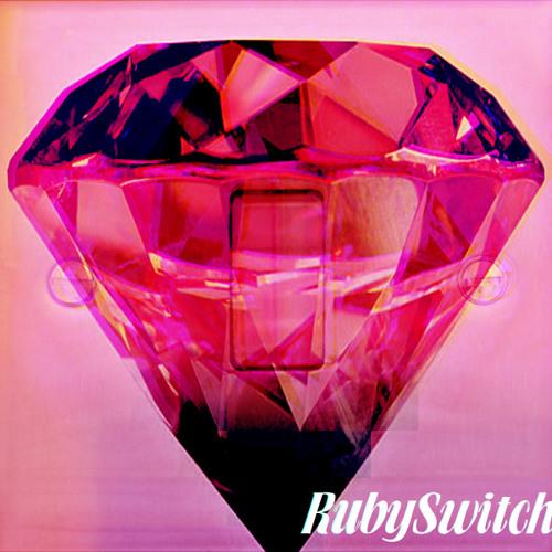 RubySwitch's avatar