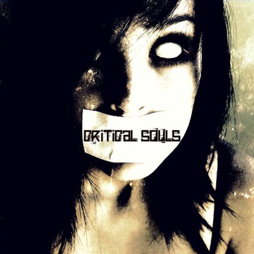 Critical Souls's avatar