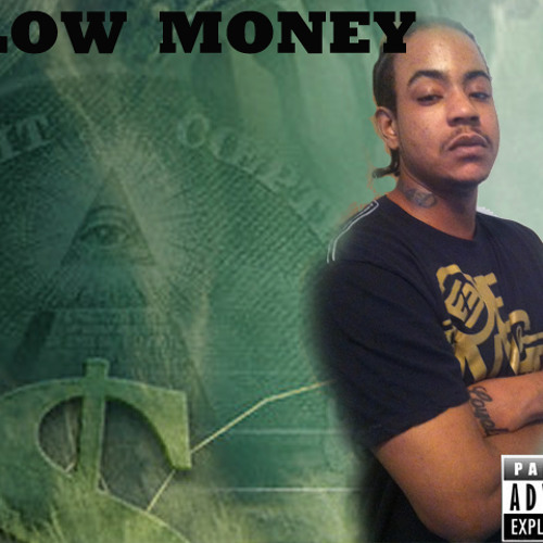 Birdman - Money To Blow ft Lil Wayne, Drake