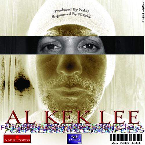Al keklee's avatar