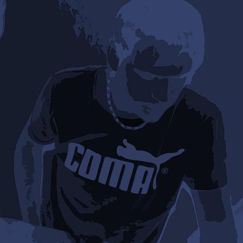 Los Dolmatos's avatar