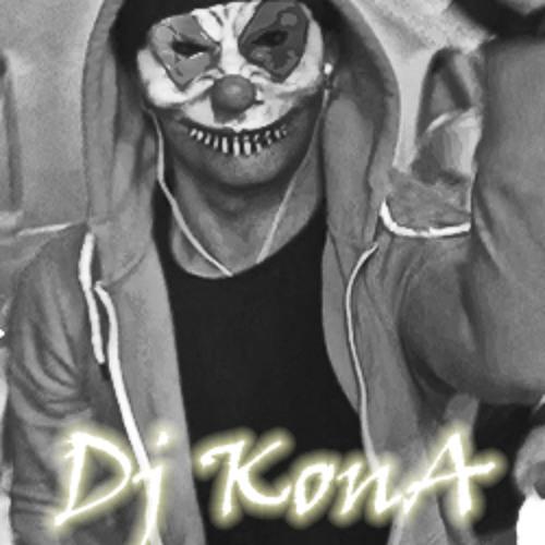 KonA dJ's avatar