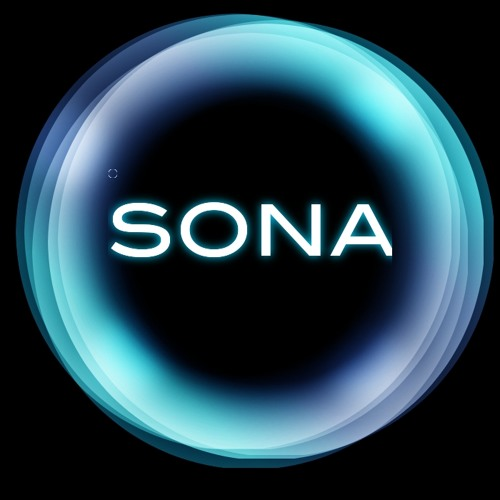 SONA's avatar