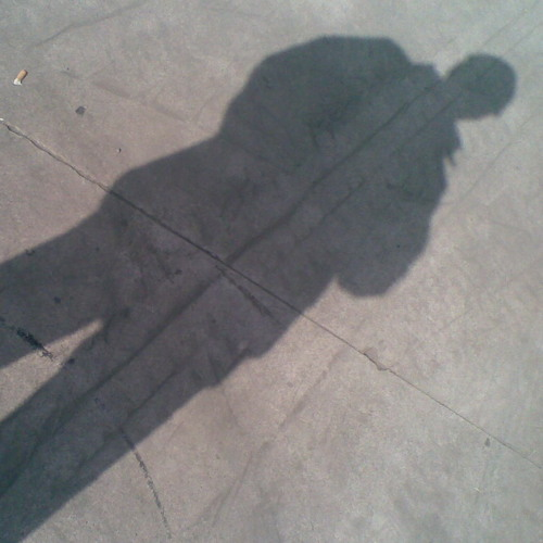 Dave DaG's avatar
