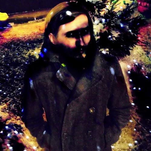 danilakimov's avatar