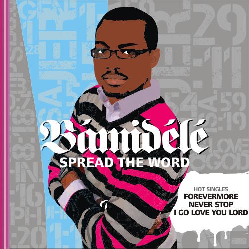 Bamidele1630's avatar