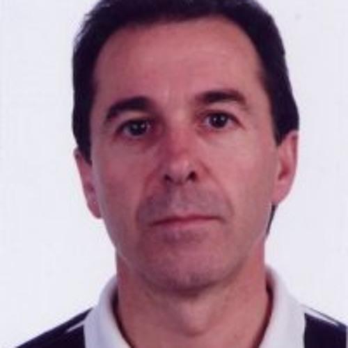 villaves56's avatar